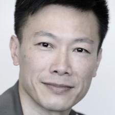 DAVID HUANG, RMT